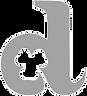 dempseys logo_edited_edited.png
