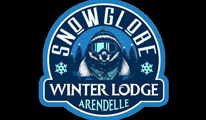 SNOW GLOBE WINTER LODGE LOGO.png