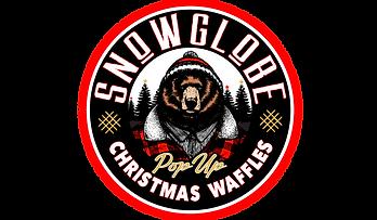 snowglobe pop up waffles.png