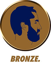 Dimitris Membre Bronze.jpg