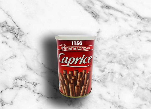 CAPRICE  – 115g.