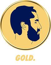 Dimitris Membre Gold.jpg