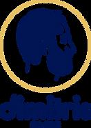 Logo Dimitris complet.png