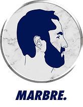 Dimitris Membre Marbre.jpg