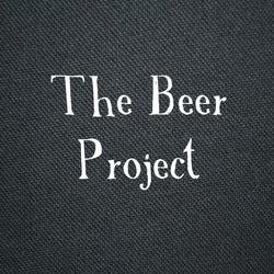 BeerProject