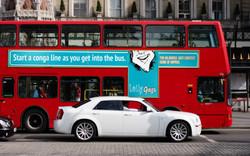 Bus_Mockup lolly 1