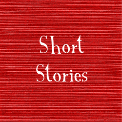 ShortStories