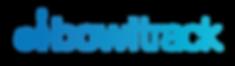 bowltrack-logo_vector_v4_brand.png