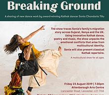 Breaking Ground digital poster.png