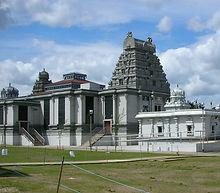 Tividale_Tirupathy_Balaji_Temple.jpg