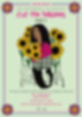 CTB_Poster_Feb 2019_STG4 - 2.JPG