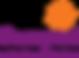 Sampad-South-Asian-Arts-Logo-RGB.png