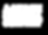 AAKASH LOGO WHITE TXT_Transparent.png