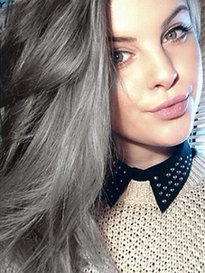 silver-fox-hair-color-trend.png