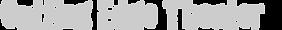 Cuttine_edge_theater_logo.png