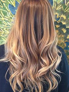 Babylights-Blonde-Hair-Color-Trend.jpg