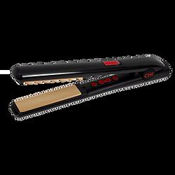 farouk-chi-g2-digital-1-inch-iron-165044