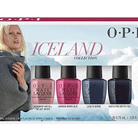 opi-iceland-collection-classic-fountain-