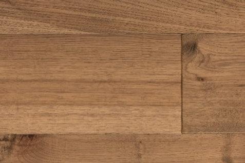 核桃木 - 实木复合地板