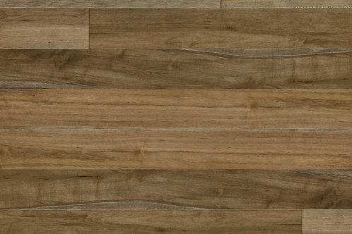 枫木 - 实木地板