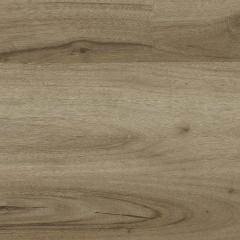 仿胡桃木 -5.5mm塑胶地板