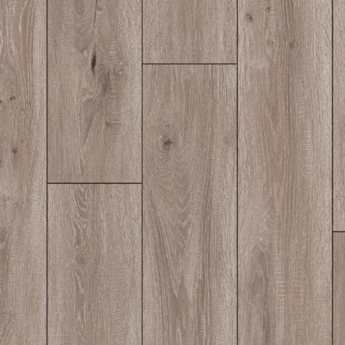 仿橡木 - 12mm强化地板1.0