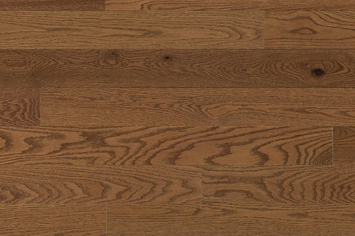 红橡木 - 实木地板