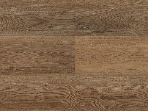 仿复古橡木 - 5.5mm塑胶地板