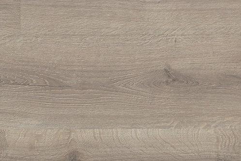 仿橡木 - 12mm强化地板2.0