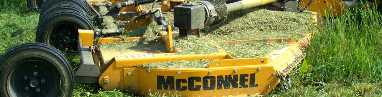 McConner SR15.jpg