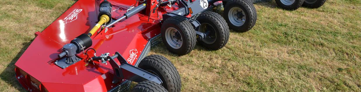Suire Turbogyr 7200 2 (kopia).JPG