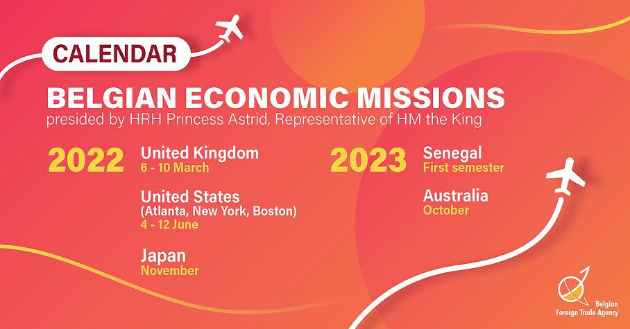Action pLan 2021_2022 - UPDATE OCTOBER ENG.jpg