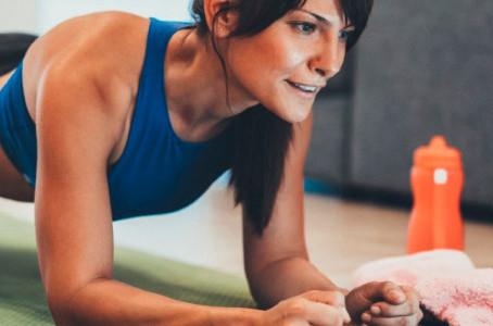 La actividad física y su rol protector frente al COVID-19