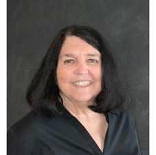 Susan Napier
