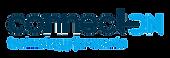 logo2013_trans-300x102.png