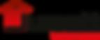 Jumatt_Logo.png