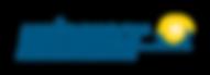 Unisensor_Logo.png