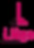 Liege_Logo.png