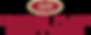 CrownePlaza_Logo.png