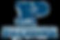 FIFPL_Logo.png