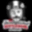 DGR_Logo.png
