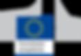 CommissionEuropéenne_Logo.png