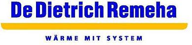 de dietrich logo rem.jpg