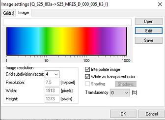 Colorscale2.png