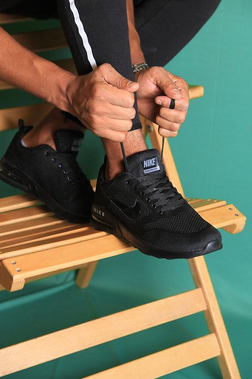 High quality Nike mens shose