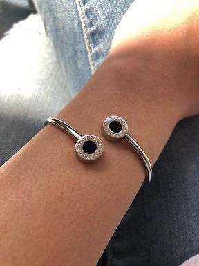 High quality  BVLGARI bracelet fo women's