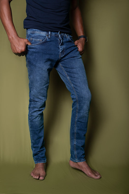 High quality AMERCAN EAGLE jeans troser
