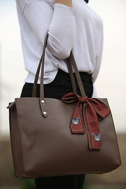 High quality women bag