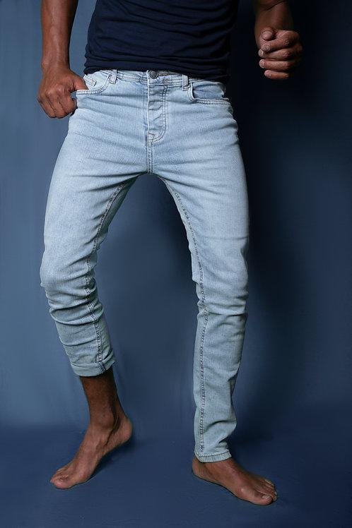 High quality RODRIGO Jeans troser