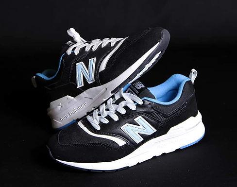 New Balance men's shoes high quality
